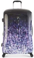 "Heys Ombré Dusk 26"" Expandable Hardside Spinner Suitcase"