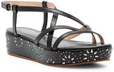 Kate Spade Tonie Platform Sandal