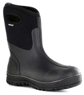 Bogs Classic Mid Rubber Boot