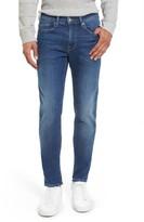 Frame Men's L'Homme Skinny Fit Jeans
