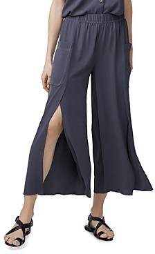 b new york Culotte Pants