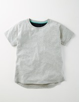 Boden Short Sleeve T-shirt