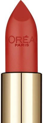 L'Oreal Colour Riche Collection Lipstick (Various Shades) - JLO's Nude