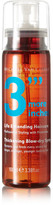 Michael Van Clarke Thickening Blow-dry Spray