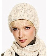 Our Exclusive Wool Knit Hat