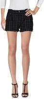 Pepe Jeans Shorts - Item 36986747