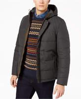 Barbour Men's Wareford Jacket