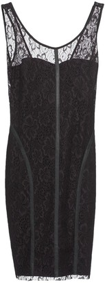 Morgan Women's 142-Rlace.P Dress