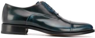 Scarosso Lorenzo Oxford shoes