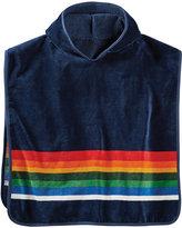 Pendleton Jacquard Hooded Children's Towel