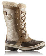 Sorel Women's TofinoTM II Holiday Boot