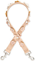 INC International Concepts Floral Interchangeable Handbag Strap, Only at Macy's