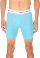 Tommy Hilfiger Men's Stretch Boxer Brief (3 PK)