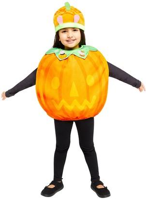 Peppa Pig Pumpkin Tabard