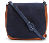 Sportscraft Penny Saddle Bag