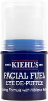 Kiehl's Kiehls Facial Fuel Eye De-Puffer