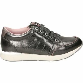 GIOSEPPO Girls Lommel Low-Top Sneakers