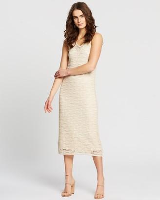 Vero Moda Omega Dress