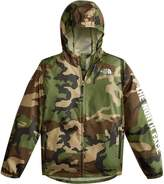 The North Face Flurry Wind Hoodie - Kids'