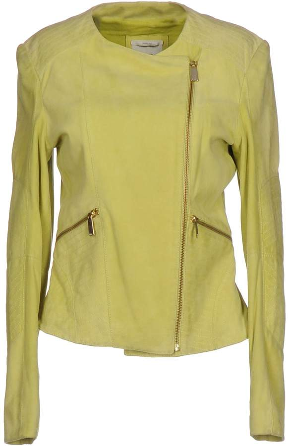 Pinko Jackets - Item 41727225