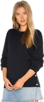 Equipment Jenny Crew Sweater