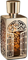 Lancôme L'Autre Ôud eau de parfum 75ml