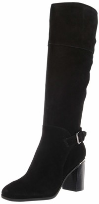 Bandolino Footwear Women's OLLIA Fashion Boot