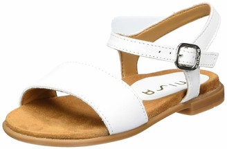 Unisa Girls Lirita_20_c_nt_can Open Toe Sandals