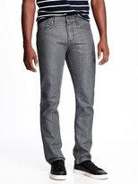 Old Navy Slim Jeans for Men