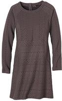 Prana Women's Macee Dress
