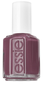 Essie PRO Color Nail Polish Angora Cardi 13.5ml