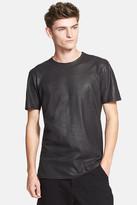 Drifter Cairo Glossy Crewneck T-Shirt