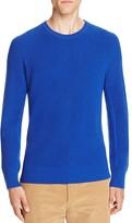 Rag & Bone Kaden Cashmere Sweater