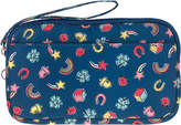 Cath Kidston Good Luck Charms Large Gadget Case