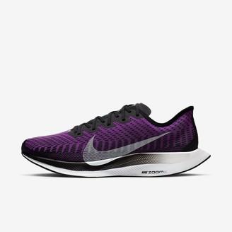 Nike Men's Running Shoe Zoom Pegasus Turbo 2
