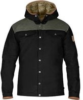 Fjäll Räven Greenland No. 1 Down Jacket - Men's