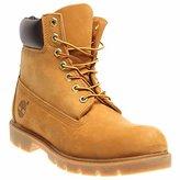"Timberland Men's 6"" Basic Contrast Collar Boot, 11 M US"