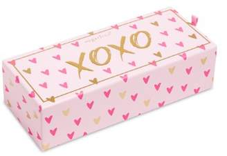 XOXO Sugarfina Candy Bento Box®, 3 Piece