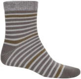 Sof Sole Sofsole Fireside Socks - Crew (For Men)