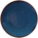 Mikasa Sedona Blue Salad Plate