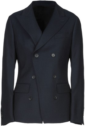 Salvatore Ferragamo Suit jackets