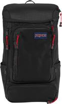 JanSport Sentinel Backpack