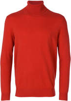 Laneus cashmere jumper