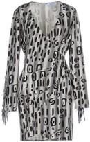 Blumarine Short dresses - Item 34735665
