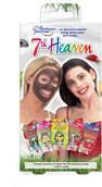 Montagne Jeunesse 7th Heaven Value Multipack x 5