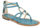 Isola Women's Melaney Sandal
