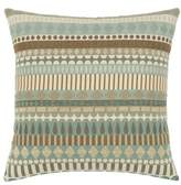 Elaine Smith Deco Indoor/Outdoor Accent Pillow