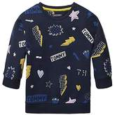 Tommy Hilfiger TH Kids Tommy Wow-Wee Sweatshirt