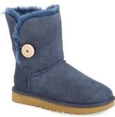 UGG 'Bailey Button II' Boot (Women)
