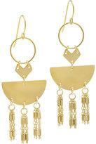 Zimmermann Petite Grand Sensualite Earrings